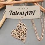 Ja w Talentart