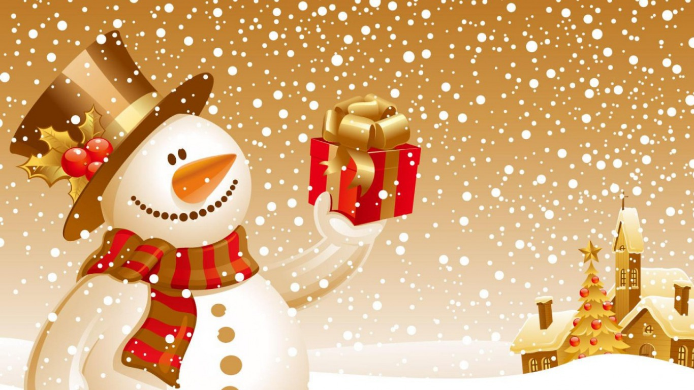 Greeting cards online for free practic web christmas kristyandbryce Image collections