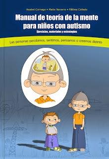 Manual de Teoría de la Mente.