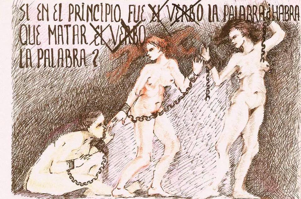 prostitución rae sinonimos de consentido