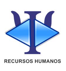 Símbolo extraoficial do curso superior de Recursos Humanos