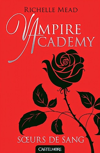 http://bunnyem.blogspot.ca/2015/03/vampire-academy-tome-1-soeurs-de-sang.html