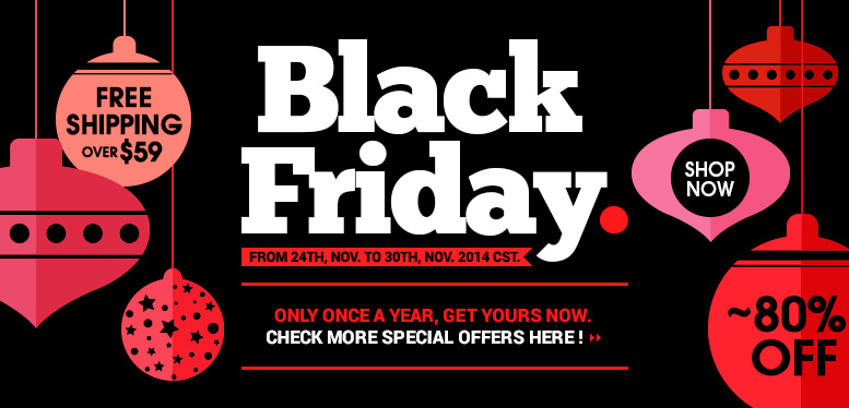 http://www.wishtrend.com/content/140-wishtrend-black-friday-2014?a_aid=thepolishplayground