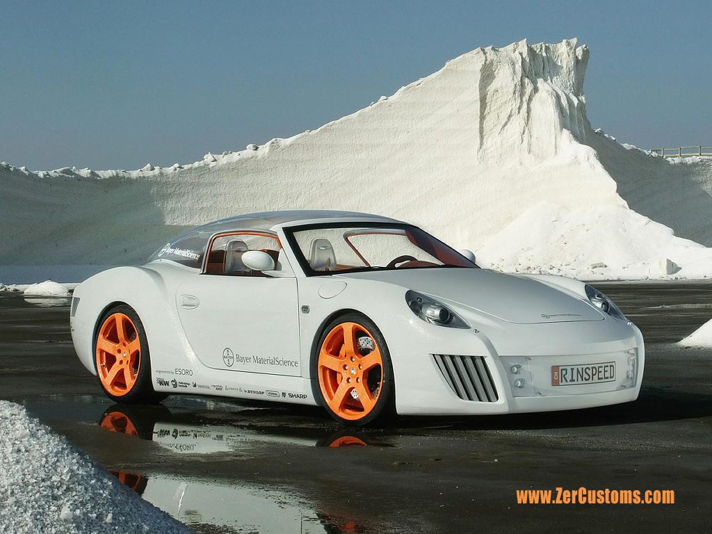 http://3.bp.blogspot.com/-am9NsIrCwFY/TjXdffAgW6I/AAAAAAAAAeY/T-OKrN-Lnf0/s1600/Porsche+Wallpapers_8.jpg