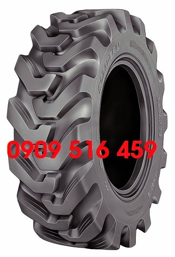 Vỏ xe xúc lật - Lốp xe xúc lật - Vỏ xe xúc đào - Lốp xe xúc đào - Vỏ xe máy xúc - Lốp xe máy xúc