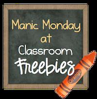 http://www.classroomfreebies.com/2014/09/MM-9-22.html