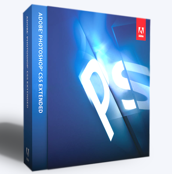 Adobe Photoshop voor Windows en Mac in het ... - Downloaden