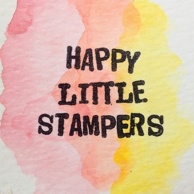 www,happylittlestampers.com
