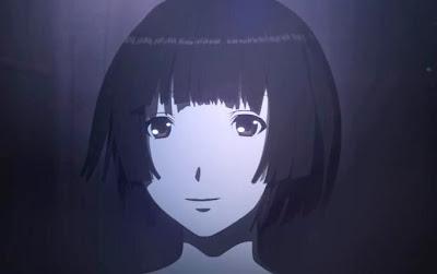 Sidonia no Kishi: Daikyuu Wakusei Seneki Episode 5 Subtitle Indonesia