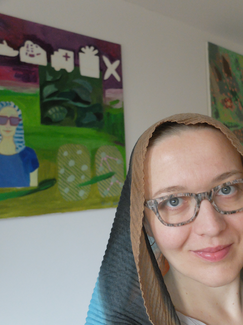 oliwia-blawat-painter1