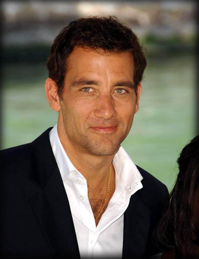 Absolute Hearts: Clive Owen Features In First Trailer For ...
