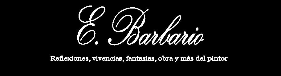 E.Barbario