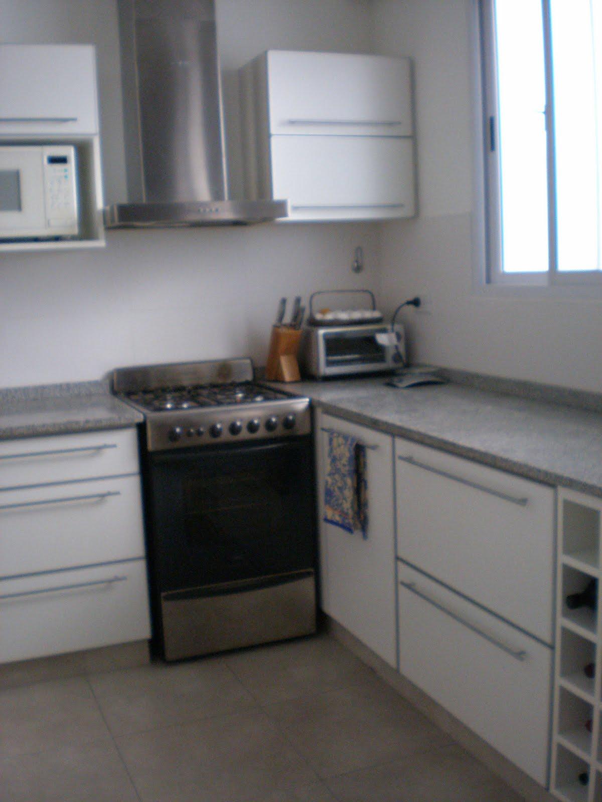 Perfiles De Aluminio Para Muebles De Cocina : Huara muebles de cocina con perfiles aluminio
