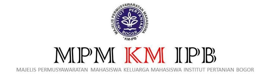 MPM KM IPB