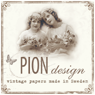 Proud GD for Pion Design 2013♥