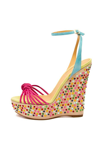 Aquazzura-Elblogdepatricia-plataformas-wedges-zapatos-shoes-calzature-chaussures