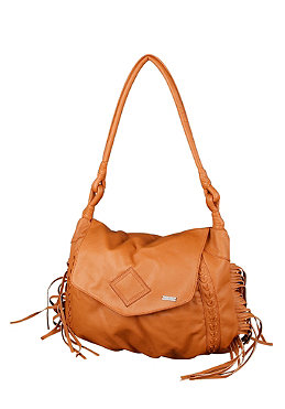 Billabong Handbags 2013