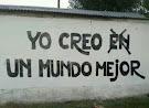"""""""No pain, no gain"""". SIN ESFUERZO, NO HAY RECOMPENSA"""