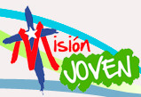 Misión Joven
