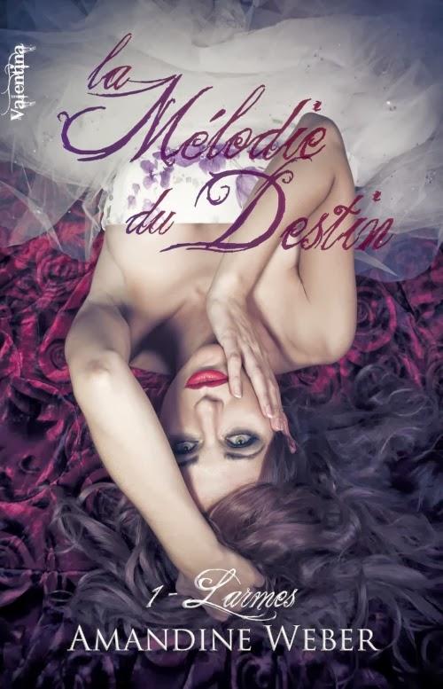 http://leden-des-reves.blogspot.fr/2014/03/la-melodie-du-destin-amandine-weber.html