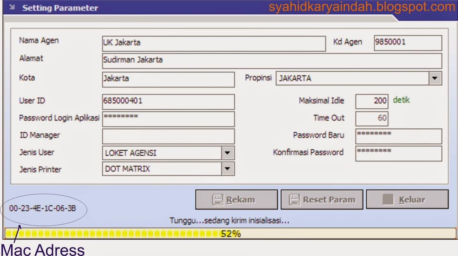 http://syahidkaryaindah.blogspot.com/