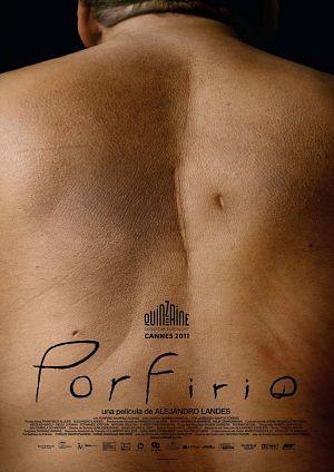 Porfirio 2011 Online Latino