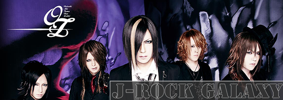 J-Rock Galaxy