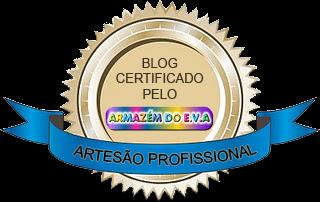 meu certificado