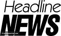 Cara Membuat Headline News Di Blog