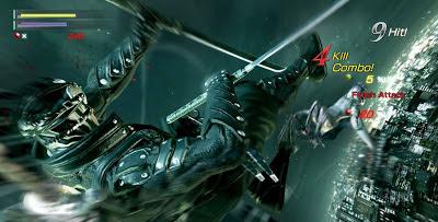 http://3.bp.blogspot.com/-amK2SOhVrfw/UZ9ZeWKNJiI/AAAAAAAAI-E/TZQWPfa9o_Q/s1600/ninja+blade+for+pc+haramain+software+2.png