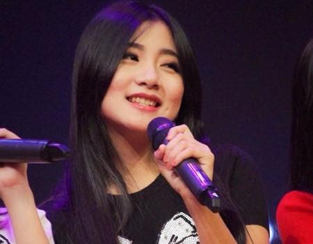 Banadhi Kurnia Dewi