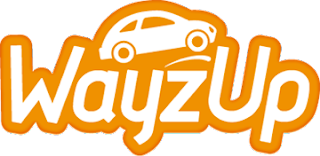 https://www.wayz-up.com/