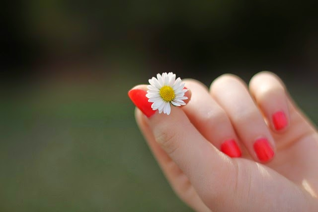 esmaltes de uñas free