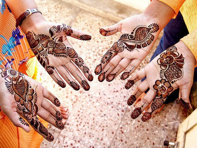 Mehndi Quotes For Him : Birthday love quotes for him the special man in your life