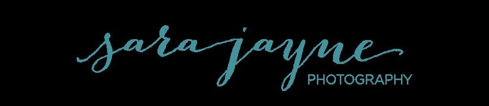 SJP Blog