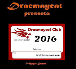 DRACMAYCAT CLUB