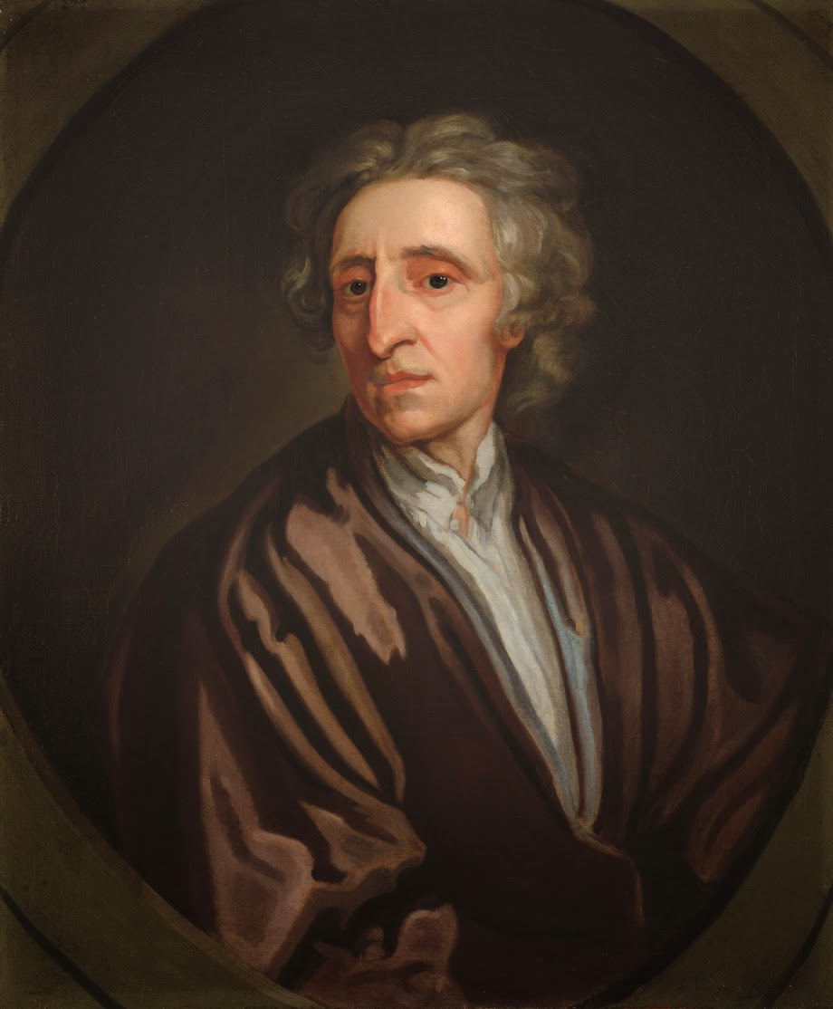 essays on locke and hobbes The state of nature - hobbes and locke is one of the most popular assignments among students' documents if you are stuck with writing or missing ideas, scroll down and find inspiration in the best samples.