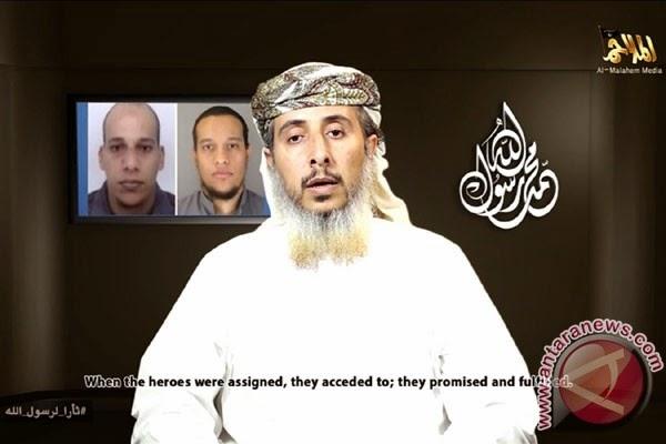 Alqaeda sempat duduki ibukota satu provinsi di Yaman