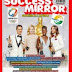 Succes Mirror April 2014 in English Pdf free download