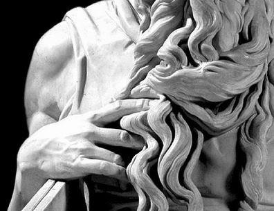 Il Mosè di Michelangelo e la chiesa di S Pietro in Vincoli visita guidata Roma 03/01/14 h 11.00