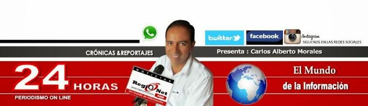 www.regionetnoticias.com