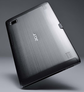 acer iconia tablet android honeycomb terbaik termurah
