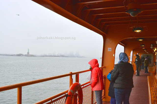Statue-of-Liberty-Staten-Island-Ferry-NYC-New-York
