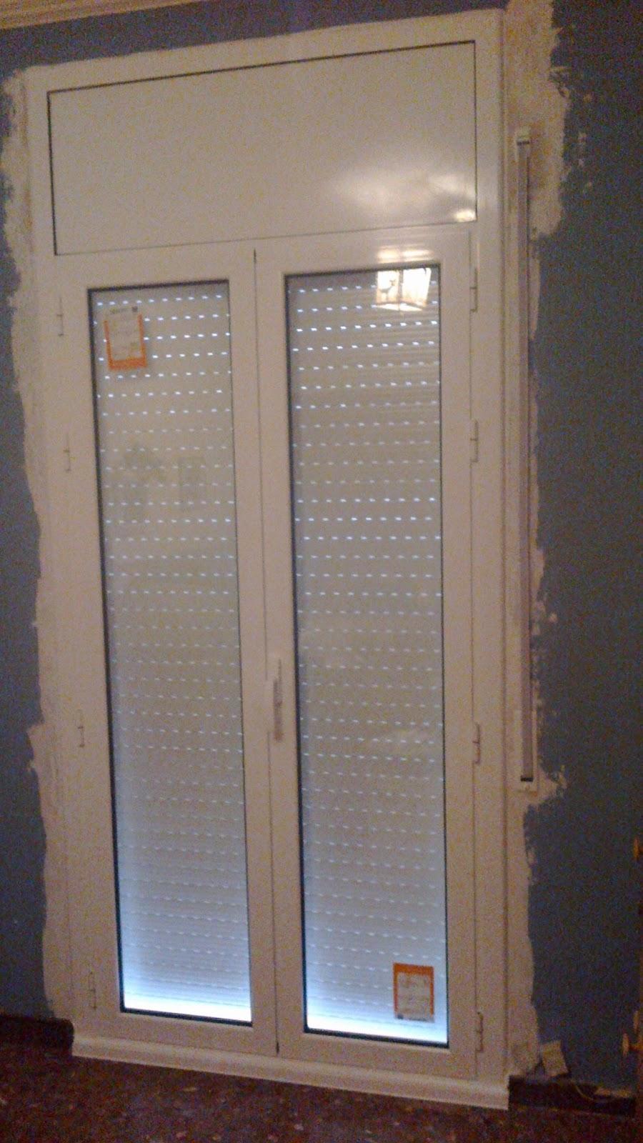 V i c a r - Cristales de colores para puertas ...