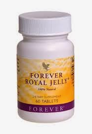 http://flash73.succoaloevera.it/prodotti/forever-royal-jelly