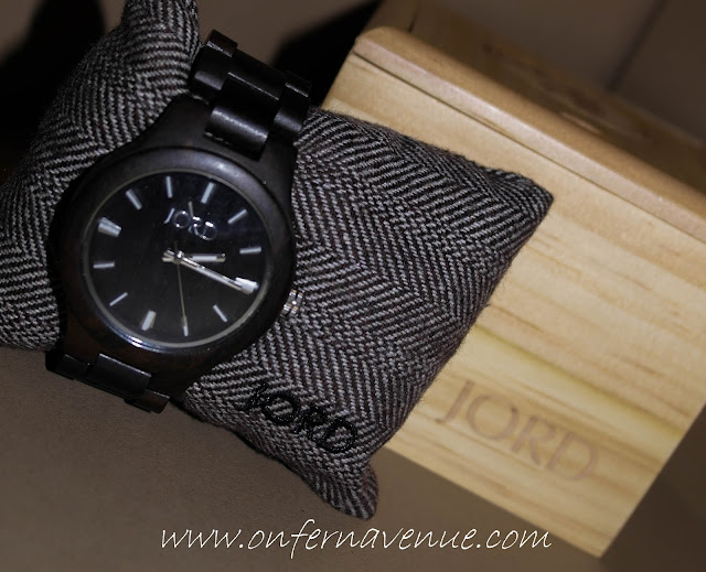 Fern_Aven_Blog_Jord_Wood_Watch_review