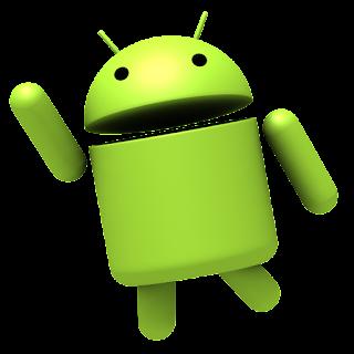 Cara Cek Android Asli atau SC dengan Mudah