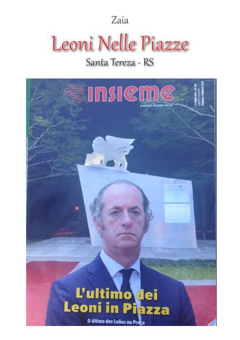 Fotos Santa Tereza