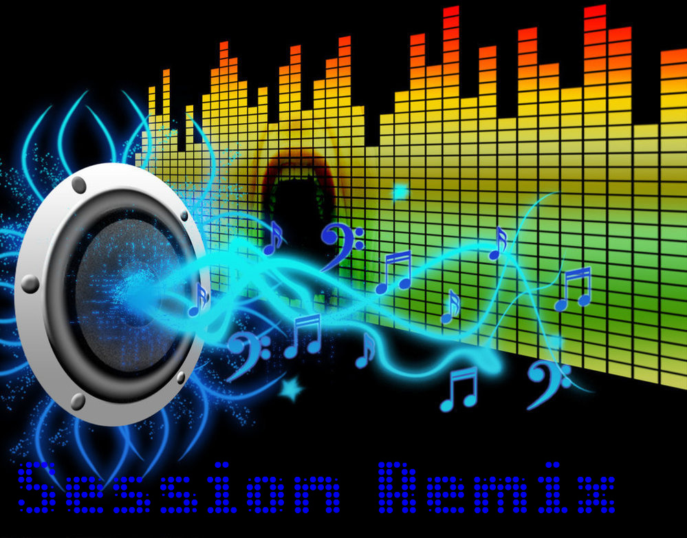 Session Remix