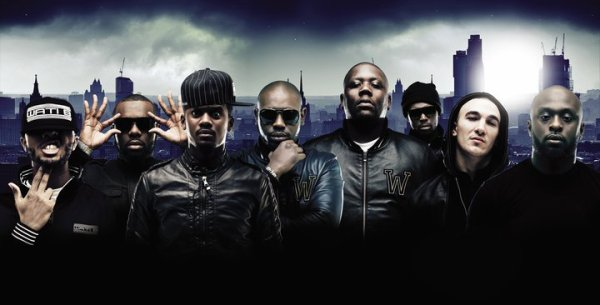 Sexion Dassaut Wallpaper French Rap All Rappers